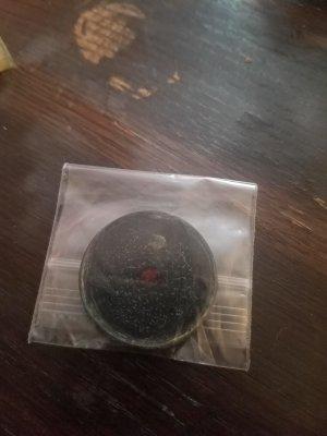 mark radium disc 2