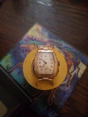 watch 4.2